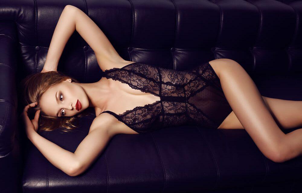 Modelos de lingerie  conheça os 7 melhores para revender! 55326006585